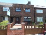 Thumbnail for sale in Cumpsty Road, Litherland, Liverpool