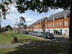 Thumbnail for sale in Watton, Thetford, Norfolk