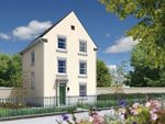 Thumbnail to rent in Newquay