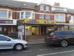 Thumbnail to rent in 24 Victoria Road West, Cleveleys, Lancashire