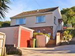 Thumbnail for sale in Brimlands, New Road, Brixham