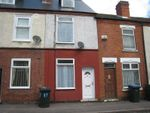 Thumbnail to rent in Mulliner Street, Coventry
