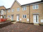 Thumbnail to rent in Richardson Way, Littlehampton, West Sussex