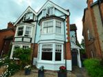 Thumbnail to rent in Holbrook Road, Leicester