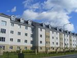 Thumbnail to rent in Queens Crescent, Livingston