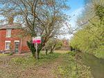 Thumbnail for sale in Meadow View, Avon Terrace, Salisbury