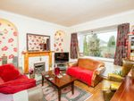 Thumbnail for sale in Greenfields Avenue, ., Harrogate, North Yorkshire