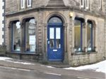 Thumbnail to rent in Fairfield Road, Buxton