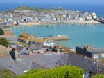 Thumbnail for sale in Sea View Terrace, St Ives, Cornwall