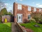 Thumbnail to rent in Beverley Close, Holton-Le-Clay, Grimsby