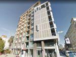 Thumbnail to rent in Blackfriars Road, London