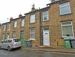Thumbnail to rent in Moss Street, Huddersfield