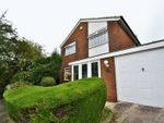 Thumbnail for sale in Southdown Drive, Worsley, Manchester