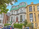 Thumbnail to rent in Eastern Villas Road, Southsea