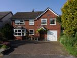 Thumbnail for sale in Stoneyfold Lane, Macclesfield