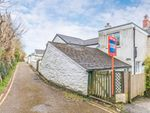 Thumbnail to rent in Pennance Terrace, Lanner, Redruth