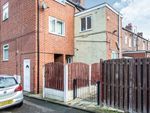 Thumbnail to rent in North View, Grimethorpe, Barnsley