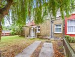 Thumbnail for sale in Mitcham Park, Mitcham
