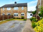 Thumbnail to rent in Oxford Drive, Harworth, Doncaster