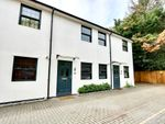 Thumbnail to rent in High Road, Ickenham