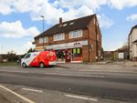 Thumbnail for sale in Royal George Road, Burgess Hill