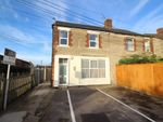 Thumbnail to rent in Sheldon Road, Chippenham