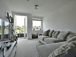 Thumbnail to rent in Westminster Mansions, Camberley, Surrey