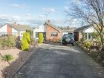 Thumbnail to rent in Ashover Road, Inkersall, Chesterfield