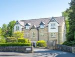 Thumbnail to rent in West Park Crescent, Leeds, West Yorkshire