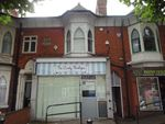 Thumbnail to rent in Blaby Road, Leicester