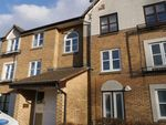 Thumbnail to rent in Benwell Village Mews, Benwell Village, Newcastle Upon Tyne
