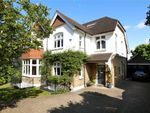 Thumbnail for sale in Vineyard Hill Road, Wimbledon