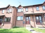 Thumbnail for sale in Highfield Rise, Alverthorpe, Wakefield