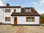 Thumbnail for sale in Brant Road, Waddington, Lincoln