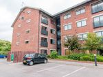 Thumbnail to rent in Camlough Way, The Riverside, Chesterfield