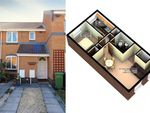 Thumbnail to rent in Raleigh Close, Churchdown, Gloucester