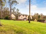 Thumbnail for sale in Brasted Chart, Westerham, Kent
