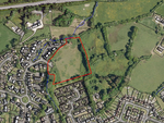 Thumbnail for sale in Freehold Land, Pencrug, Llandeilo