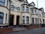 Thumbnail to rent in Compton Road, Wolverhampton