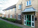 Thumbnail to rent in Regal Place, Woodston, Peterborough