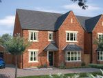 """Thumbnail to rent in """"The Wallace"""" at Izzard Road, Upper Heyford, Bicester"""