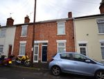 Thumbnail to rent in New Street, Gloucester