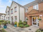 Thumbnail to rent in Buckingham Court, Shrubbs Drive, Middleton On Sea, Bognor Regis