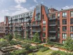 Thumbnail to rent in Gaumont Place, Ardwell Rd, London