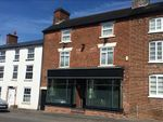 Thumbnail to rent in 56 Newcastle Road, Stone, Staffordshire