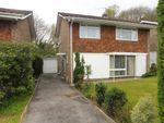 Thumbnail to rent in Brunel Road, Fairwater, Cwmbran