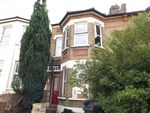 Thumbnail to rent in Waddon Road, Croydon