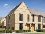"Thumbnail for sale in ""Adlington"" at Crete Hall Road, Northfleet, Gravesend"