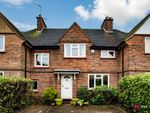 Thumbnail for sale in Gonville Avenue, Croxley Green, Rickmansworth