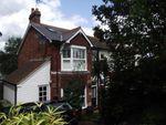 Property history Tunbridge Wells, Kent TN1